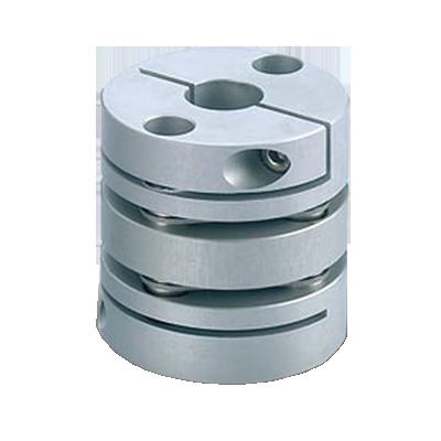 SHC-C 鋼片聯軸器