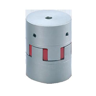 SQR 止付螺絲撓性聯軸器