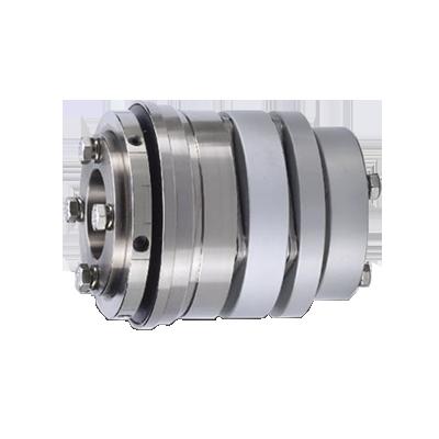 SWT / SWLT聯軸器型扭力限制器