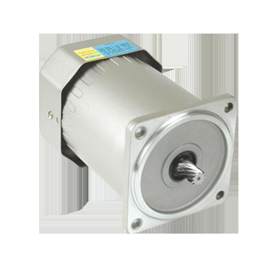 AC感應馬達-150W