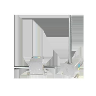 直線型減速機-GL5U 框號5