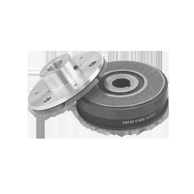 軸承式正裝導座型-離合器C- -R02