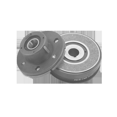 軸承式軸承導座型-離合器C- -R04