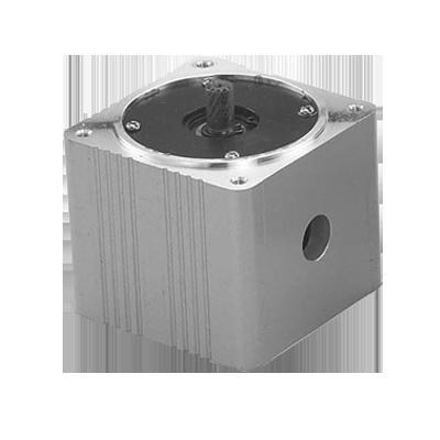 小型離合器制動組合-S-S24