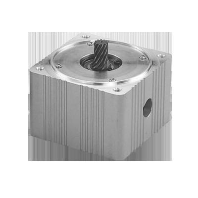 小型離合器制動組合-S-S50