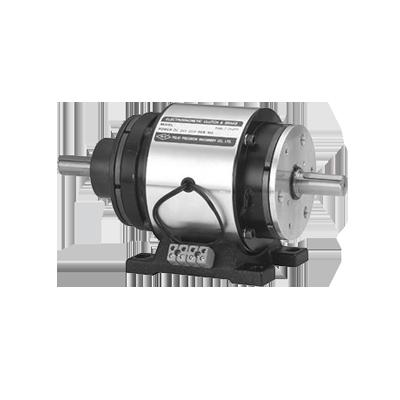 單離合制動器單軸型-S- -A22